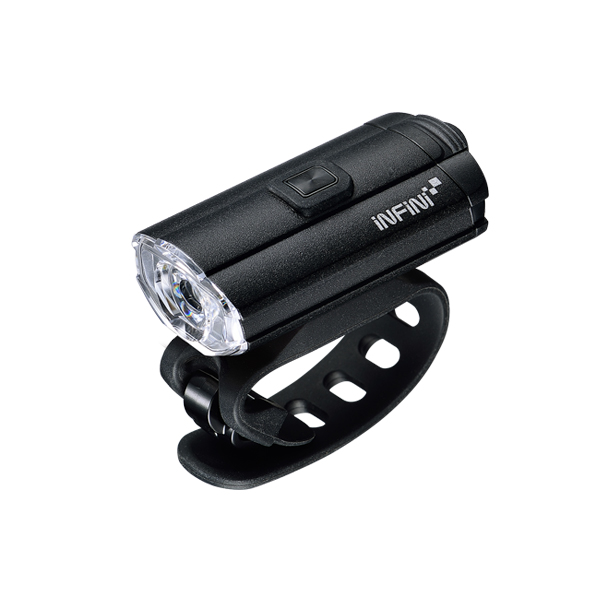 Infini EHF036 Tron 100 USB Front Light-Noir